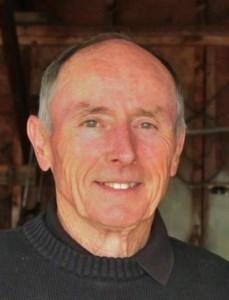 Gary J.  Bennett