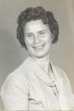 Lillian Boehm
