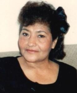 Nelly  Barahona
