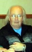 James Dolin