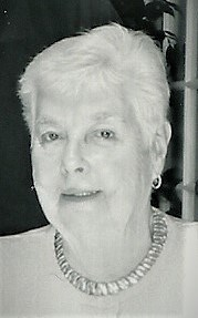 Marilyn T.  Hagerty