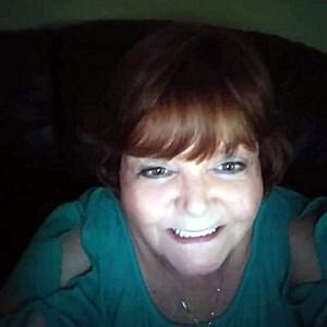 Debbie Lynn  Hedrick