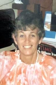 Janet L  Murphy