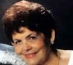 Teresa Gonzalez Delgado
