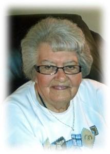 Donna F.  Weeter