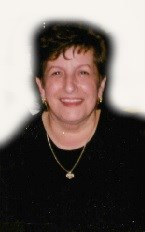 Nancy Rafferty