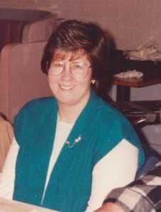 Claudia A.  Lang