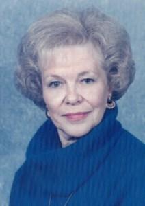 Sue M.  Gresio
