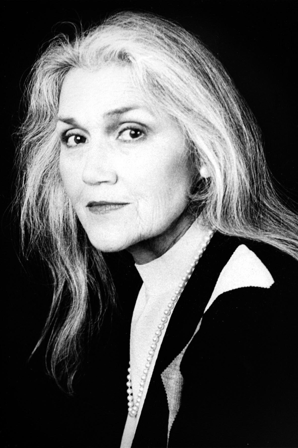 Sheila Kathleen  Piercey