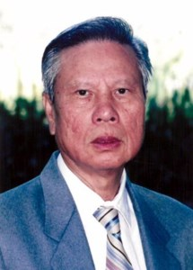 Edward Lock Quon  Eng