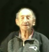 Morris  Rubenstein