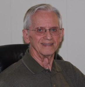 Jamie Clyde  Moncrief