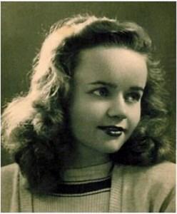 Maria B.  Hidy