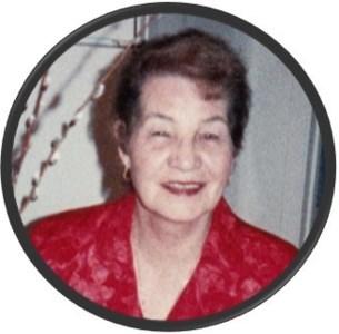 June Bella  Balashazy