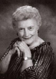 Clara Miori  Berkman