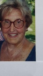 Helen Crivello