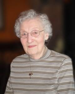 Mrs. Lillian  Smith
