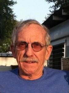 Rex Alan  Fuller