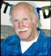 Neil Arthur  Pugh