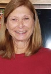 Kay Hannawalt