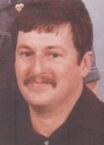 Sidney Joseph  Segura