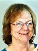 Linda Farmer