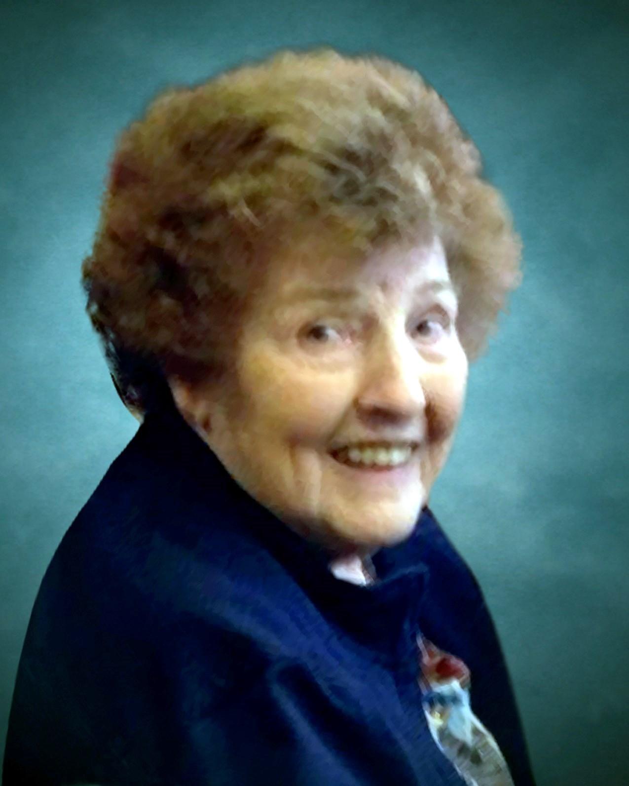 Janice R.  Schiff