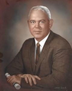 Bobby Ray  Hill
