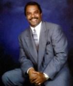Reginald Utley
