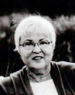 Jacquelyn Hesse