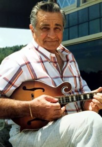 Vincent J.  Sposa