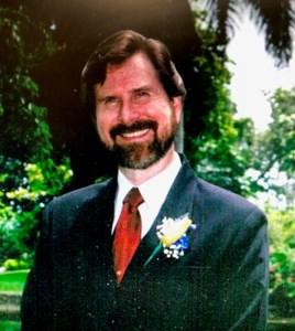 Wendell F  Mickler
