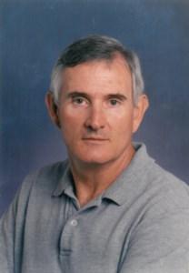 Norman Budd  Hulse