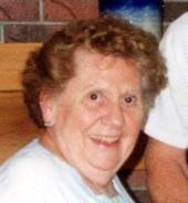 Lucille L.  Strong