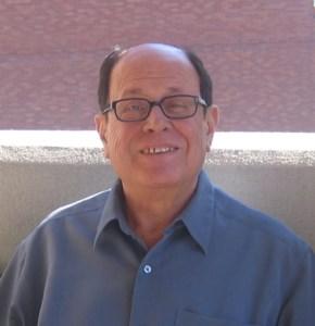 Charles F  Honein