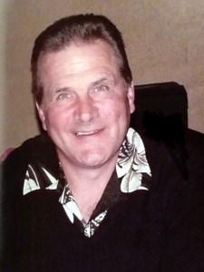 Kenneth Harry  Kresal
