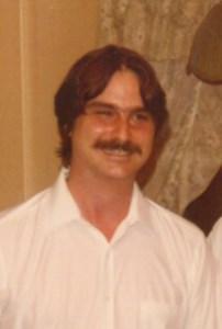 Patrick R.  Mundis