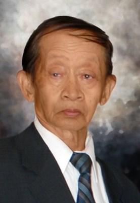 Khanh Dao