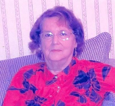 Irene Korzenski