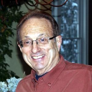 Dr. Melvin  Miller
