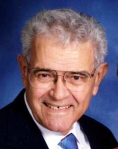 John G.  Marszalek