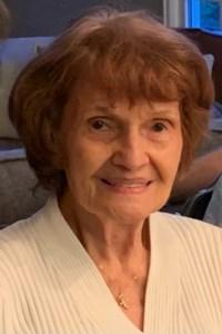 Leona Marie  Skari
