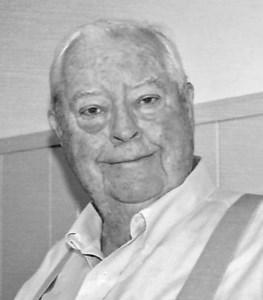 James H.  Goddard Jr.