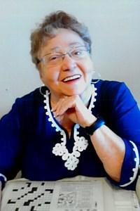 Nellie Irene  Feener