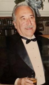Peter L.  Frank Jr.