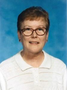 S. Elizabeth  O'Neill, CSJ
