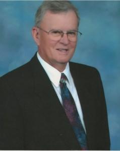 Patrick Allen  Sullivan