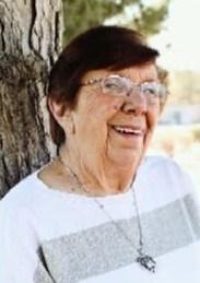 Marilyn Y.  Ankenman
