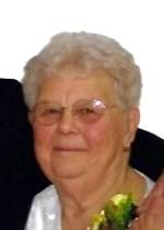 Cynthia Bonsey
