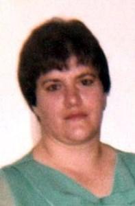 Sandra Kay  Lesko